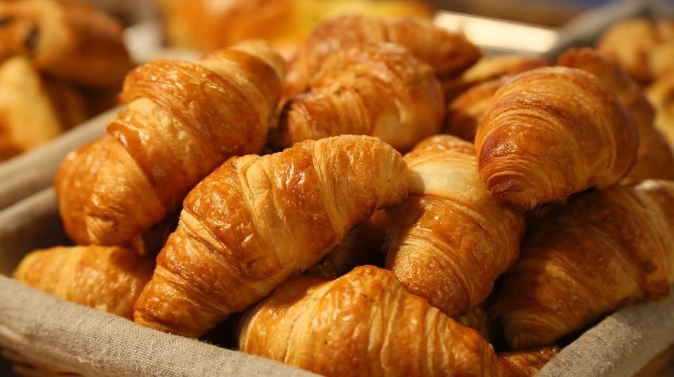 Traiteur petit déjeuner Lille